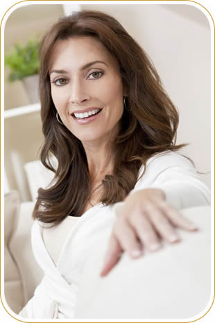 Look younger with Eyevittal Cosmetics